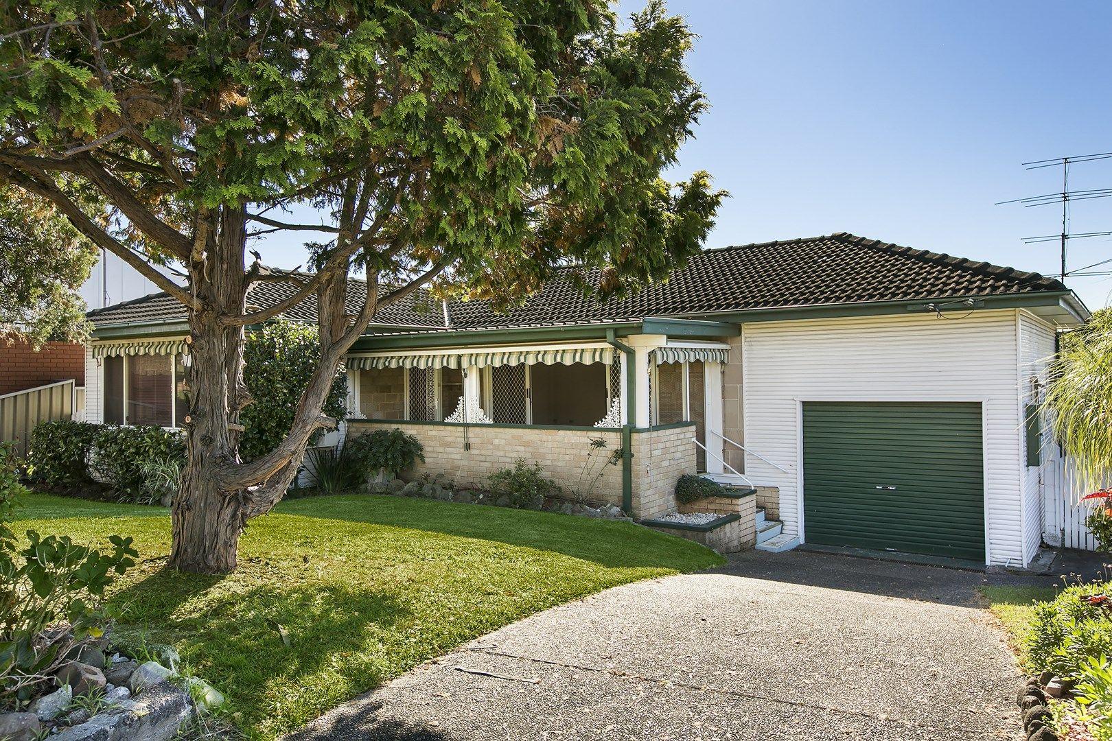 26 Alandale Avenue, Figtree NSW 2525, Image 1