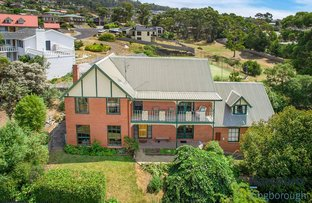 Picture of 20 Opal Drive, Blackmans Bay TAS 7052