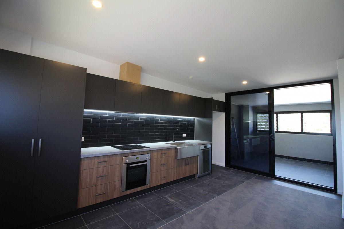 34/2 Warren Road, Warnervale NSW 2259, Image 2
