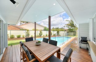 Picture of 86 Barrier Reef Drive, Mermaid Waters QLD 4218