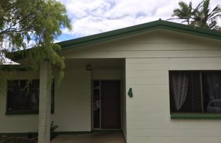 Picture of 4 Lobelia Court, Mooroobool QLD 4870