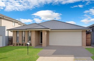 Picture of 26 Mountain Street, The Ponds NSW 2769