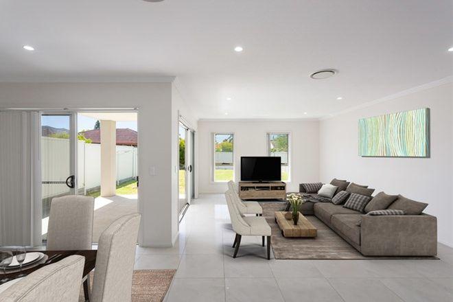 Picture of 66B Rawson Road, GREENACRE NSW 2190
