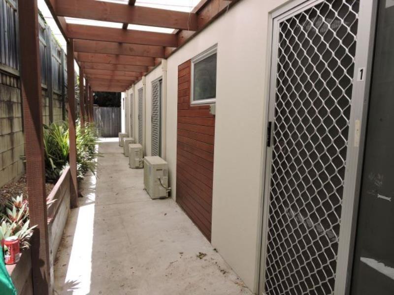 138 Eugaree St, Southport QLD 4215, Image 1