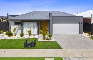 Picture of 34 Lowtide Drive, Torquay VIC 3228
