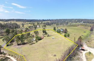 Picture of 8 Raintree Court, Sarsfield VIC 3875
