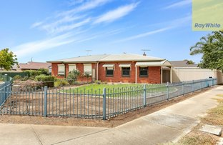 Picture of 86 Sutherland Road, Ferryden Park SA 5010