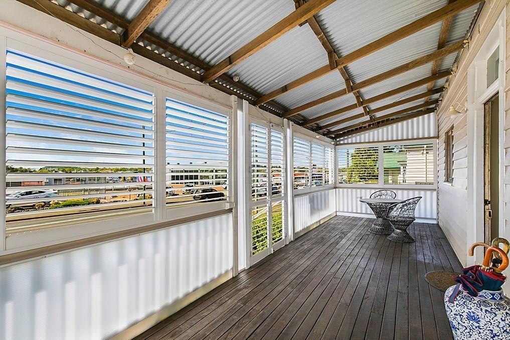 29 Clifford Street, Toowoomba QLD 4350, Image 1