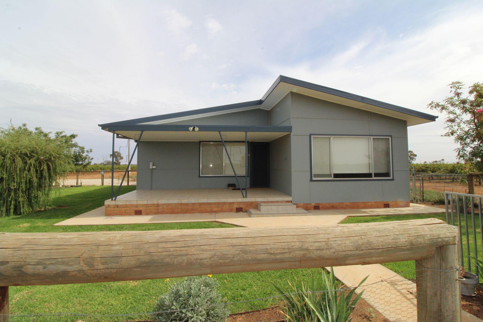 Farm 301 Prior Road, Bilbul NSW 2680, Image 0