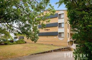 12/11 Hawthorne Street, Enoggera QLD 4051
