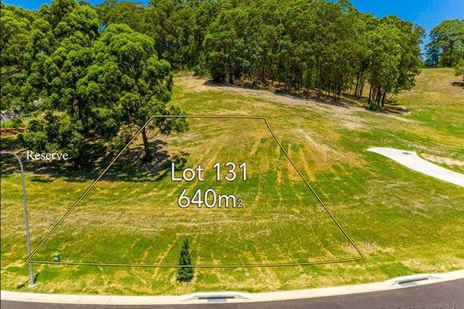 Picture of 131 Lorikeet Lane, MULLUMBIMBY NSW 2482