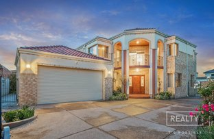 Picture of 8 Robin Gardens, Stirling WA 6021