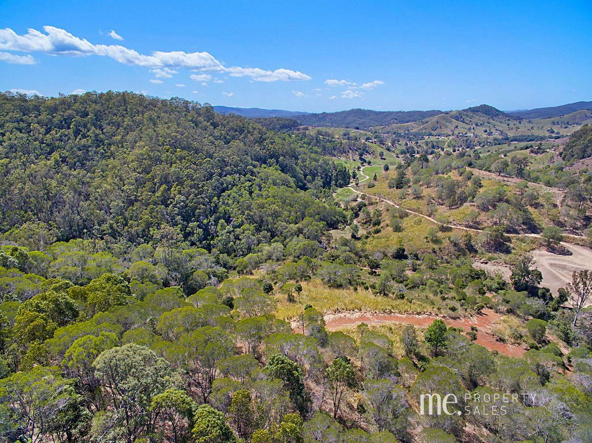 1 Costello Road, Laceys Creek QLD 4521, Image 0