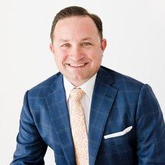 Matt Glynn, Sales representative