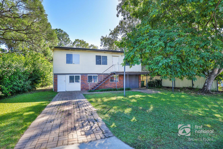 48 Mary Street, Kingston QLD 4114, Image 0