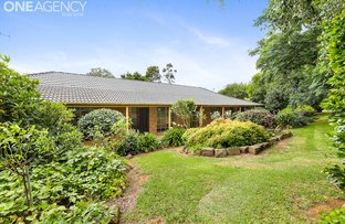 Picture of 865 Main South Road, Drouin South VIC 3818