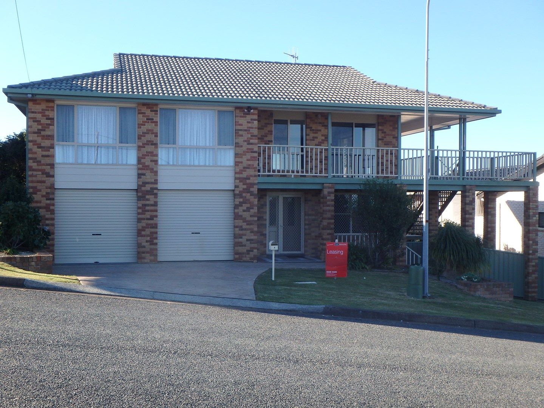 4 Skyline Place, Bonny Hills NSW 2445, Image 0