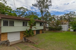 Picture of 11 Sunset Street, Browns Plains QLD 4118