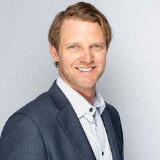 John Lewis, Sales representative