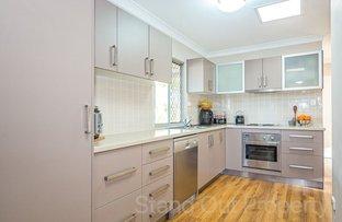 Picture of 23 Orara Avenue, Banksia Beach QLD 4507