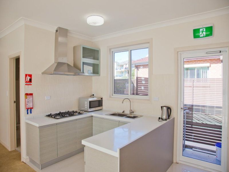 150 Harrow Rd, Rockdale NSW 2216, Image 1