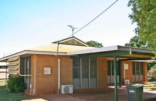 Picture of 15 Gregory Court, Katherine NT 0850