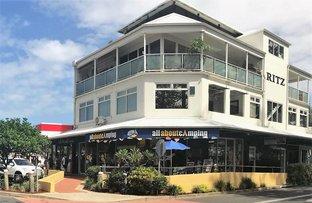 Picture of 1 Yamba St, Yamba NSW 2464