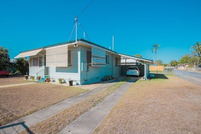 Picture of 10 Penny Street, MILLBANK QLD 4670