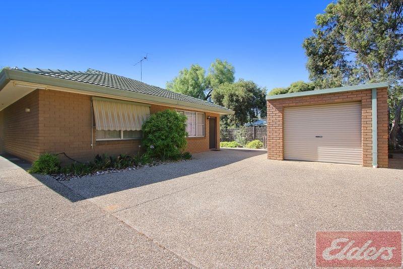 4/208-210 Melbourne Street, Mulwala NSW 2647, Image 0