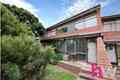 Picture of 85 Normanby Street, EAST GEELONG VIC 3219
