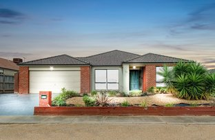 Picture of 30 Conservation Drive, Tarneit VIC 3029