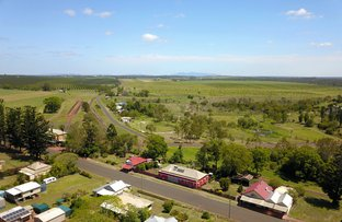 Picture of 11 Queen Street, Cordalba QLD 4660