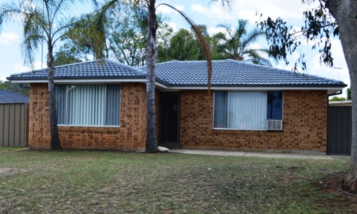 5 Lyons Place, St Clair NSW 2759, Image 0