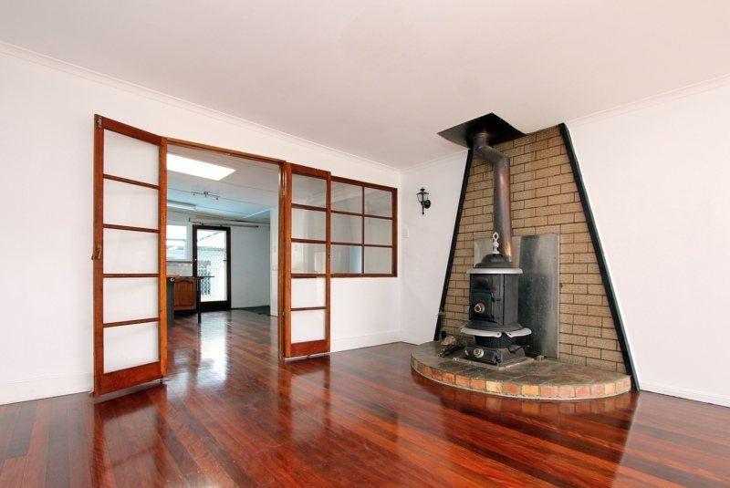 26a Pear, Runcorn QLD 4113, Image 1