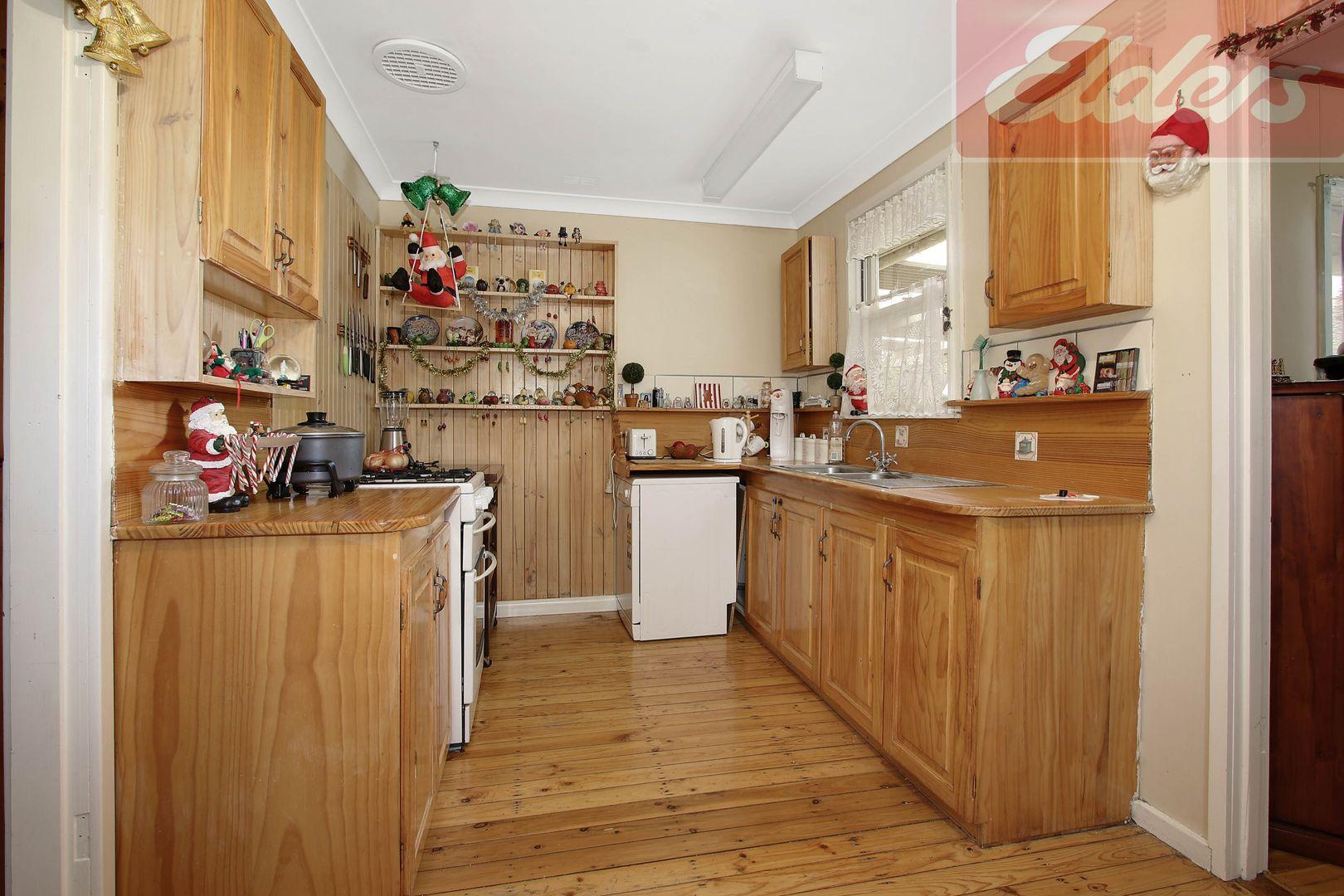 1055 Koonwarra Street, North Albury NSW 2640, Image 2
