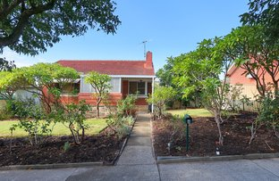 Picture of 6 Whittlesford Street, East Victoria Park WA 6101