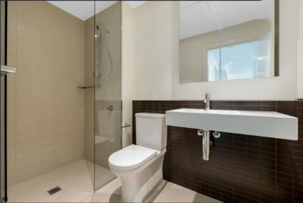 1G/9 Waterside Place, Docklands VIC 3008, Image 2