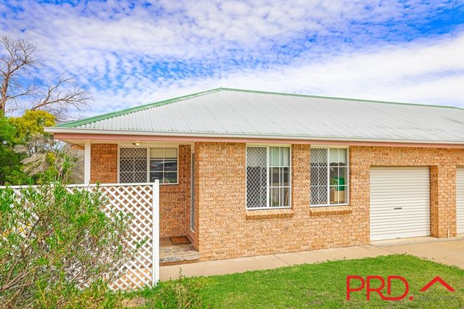 Picture of 17 Charles Coxen Close, TAMWORTH NSW 2340