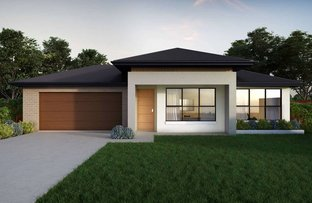 Picture of 5, 'Turallo Fields'2 Modbury Street, Bungendore NSW 2621