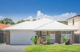 6 Thursday Ave, Shell Cove NSW 2529