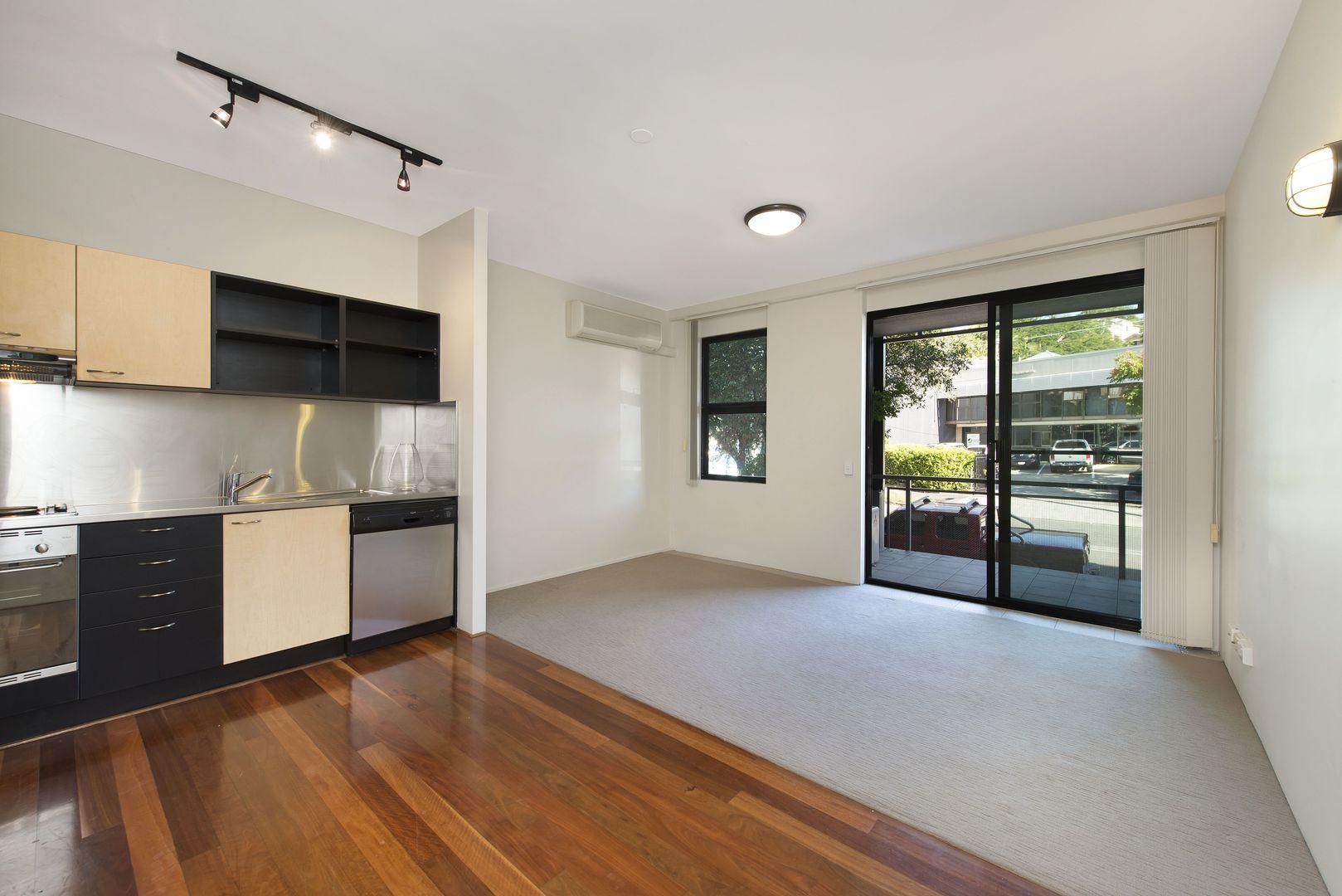 133/8 Dath Street, Teneriffe QLD 4005, Image 1