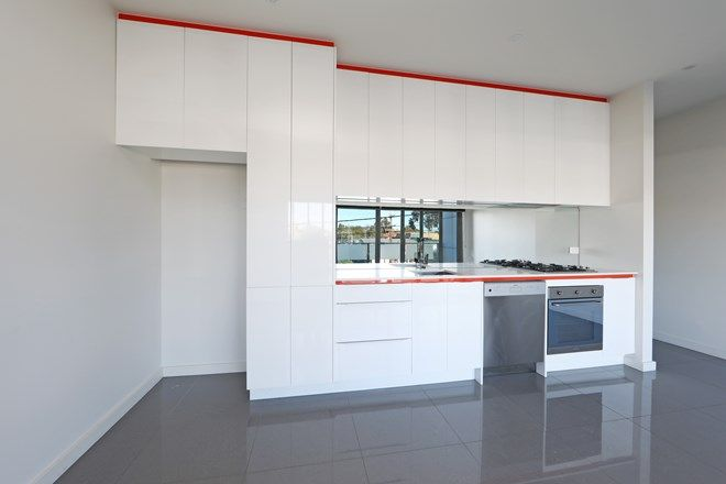 Picture of 104/481 South Road, BENTLEIGH VIC 3204