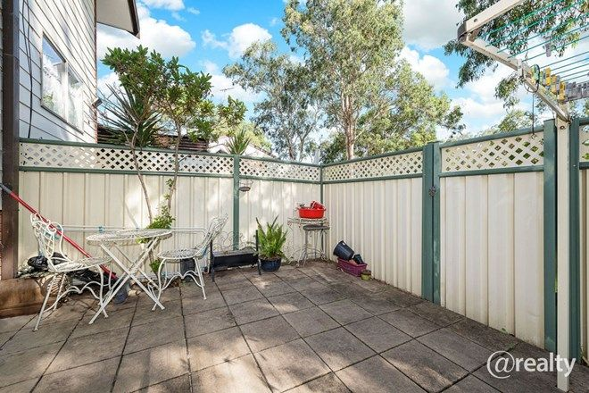 Picture of 18 Westmoreland Road, MINTO NSW 2566