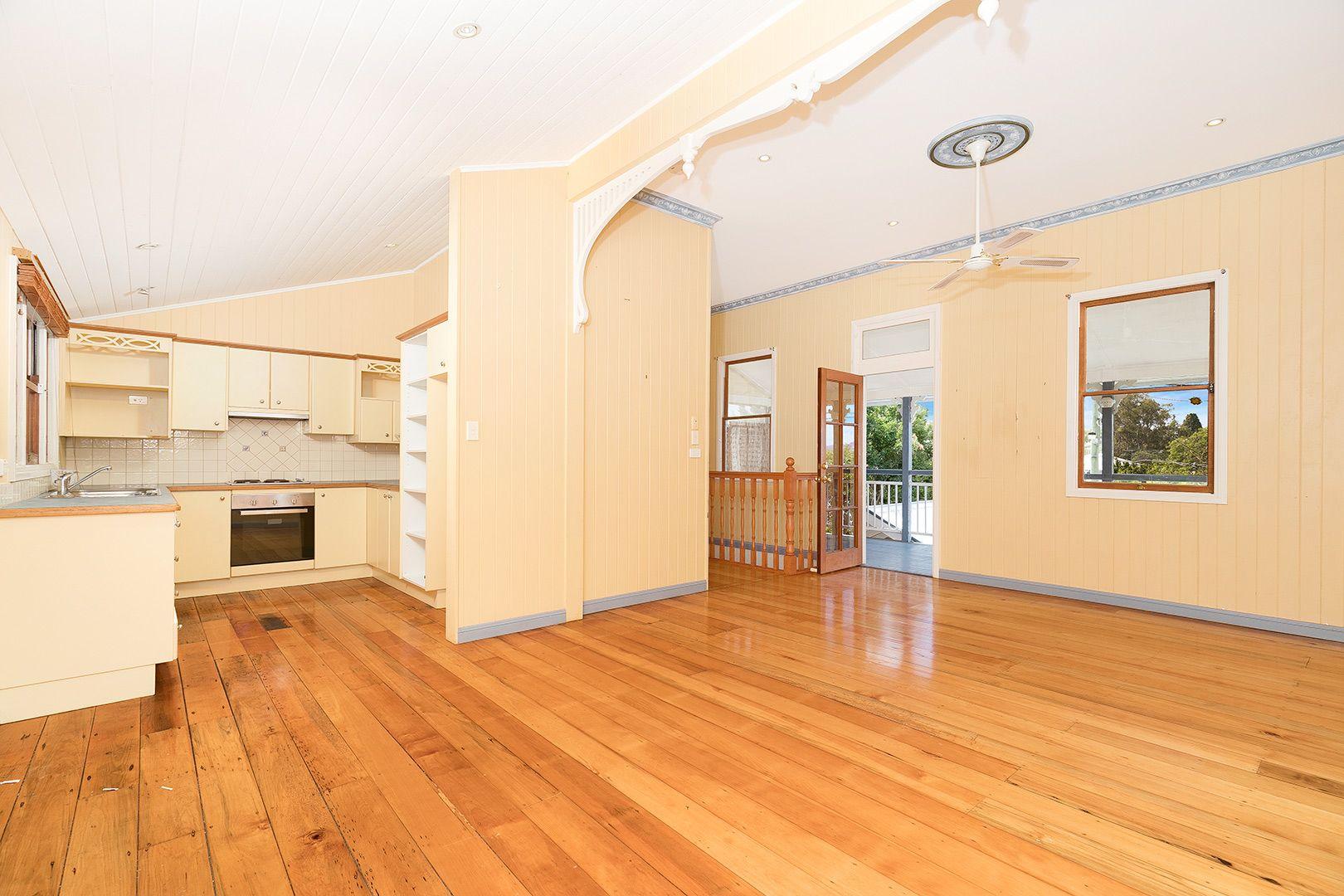 48 Bess Street, Windsor QLD 4030, Image 2