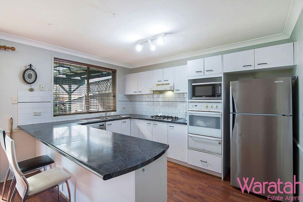 113 Glenwood Park Drive, Glenwood NSW 2768, Image 1