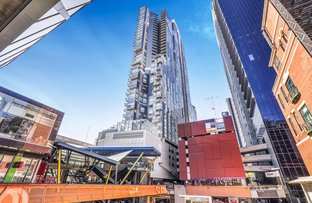 Picture of 1804/22-24 Jane Bell Lane, Melbourne VIC 3000