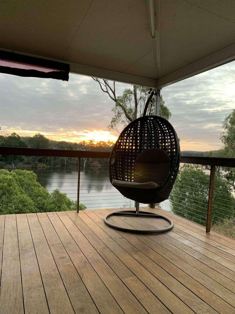 676 River Road, Bungadoo QLD 4671, Image 0