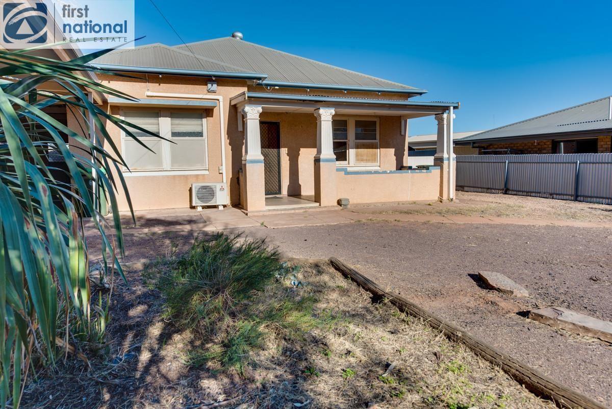 7 Parkside Row, Port Augusta SA 5700, Image 1