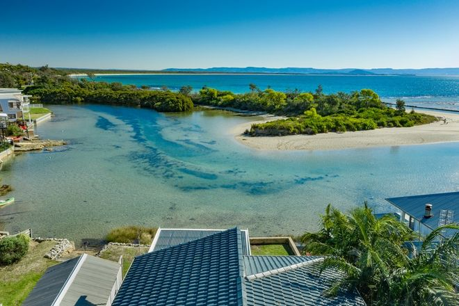 Picture of 29 Walton Way, CURRARONG NSW 2540