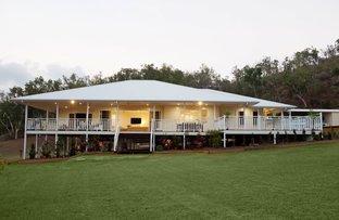 27 Godier Road, Alligator Creek QLD 4816